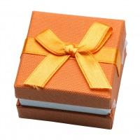 Jewelry boxes (1)